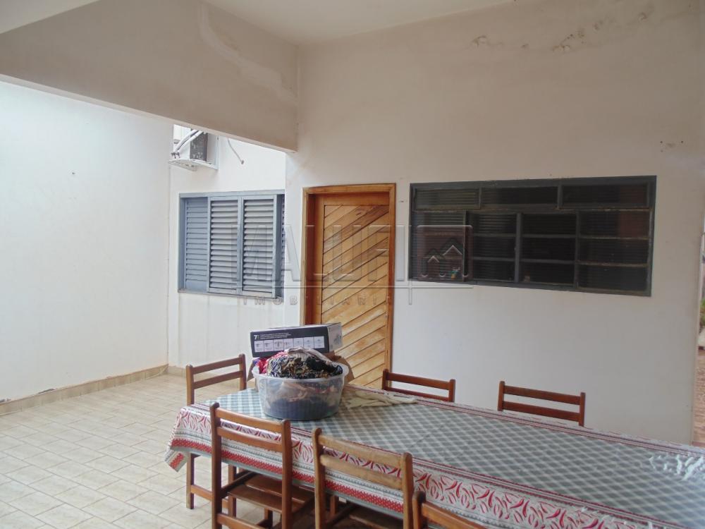 Comprar Casas / Padrão em Olímpia apenas R$ 500.000,00 - Foto 11