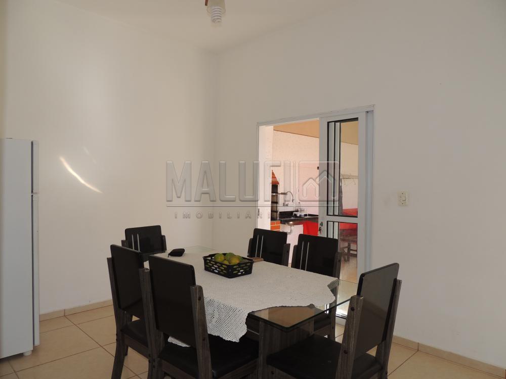 Comprar Casas / Sobrado em Olímpia apenas R$ 400.000,00 - Foto 3