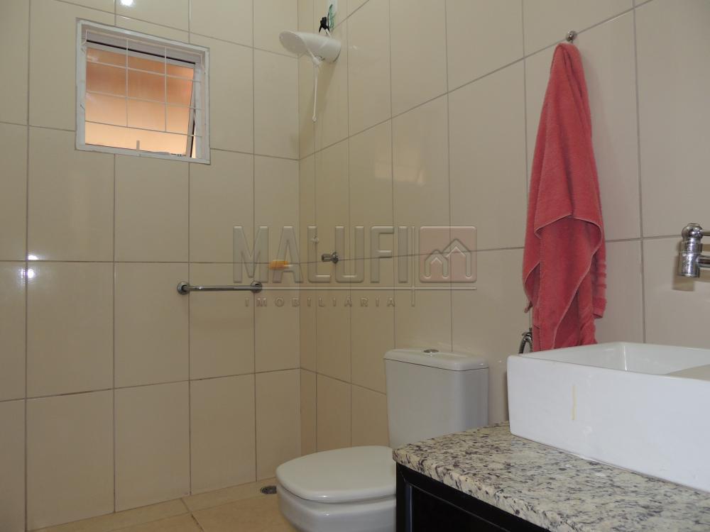 Comprar Casas / Sobrado em Olímpia apenas R$ 400.000,00 - Foto 4
