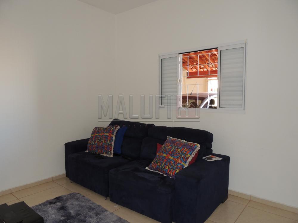 Comprar Casas / Sobrado em Olímpia apenas R$ 400.000,00 - Foto 5