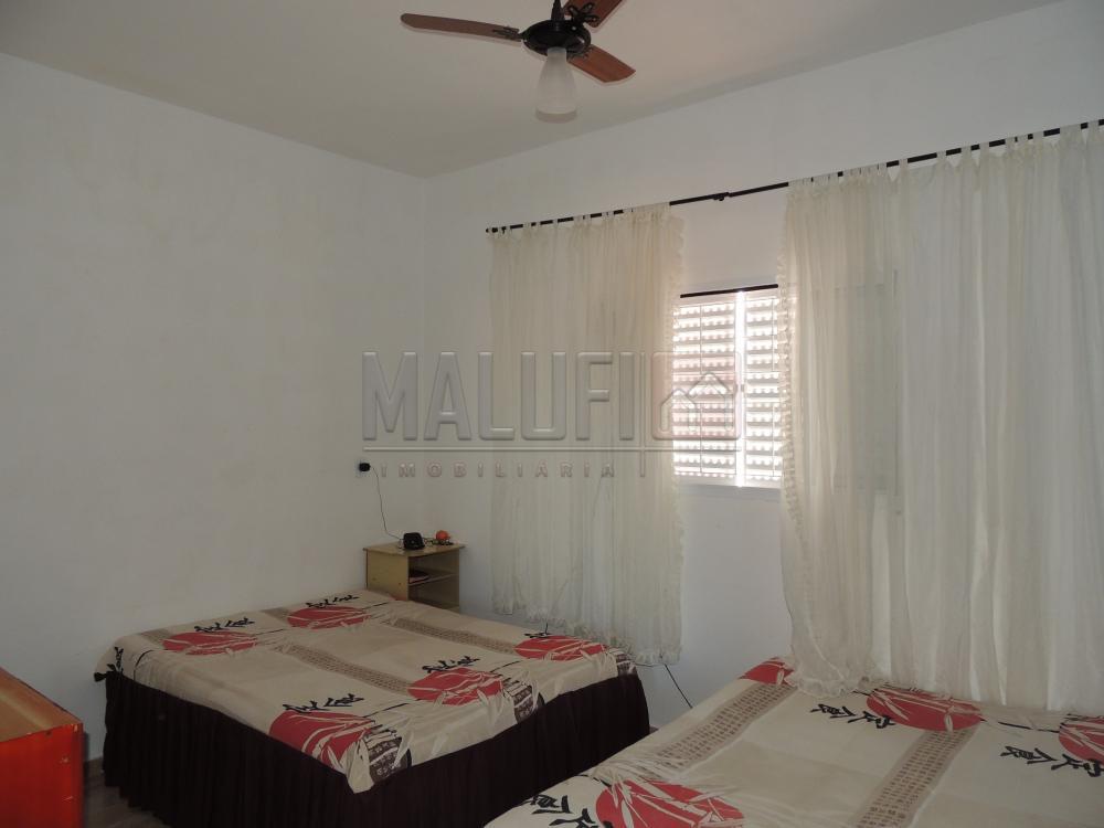 Comprar Casas / Sobrado em Olímpia apenas R$ 400.000,00 - Foto 6