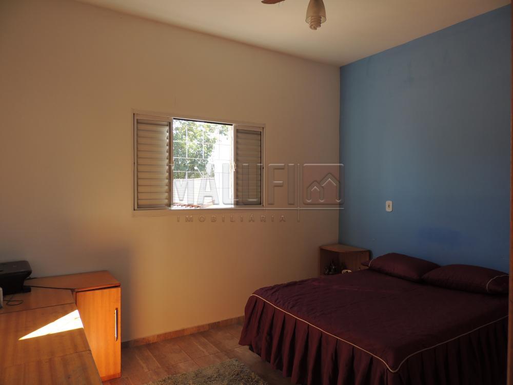Comprar Casas / Sobrado em Olímpia apenas R$ 400.000,00 - Foto 7
