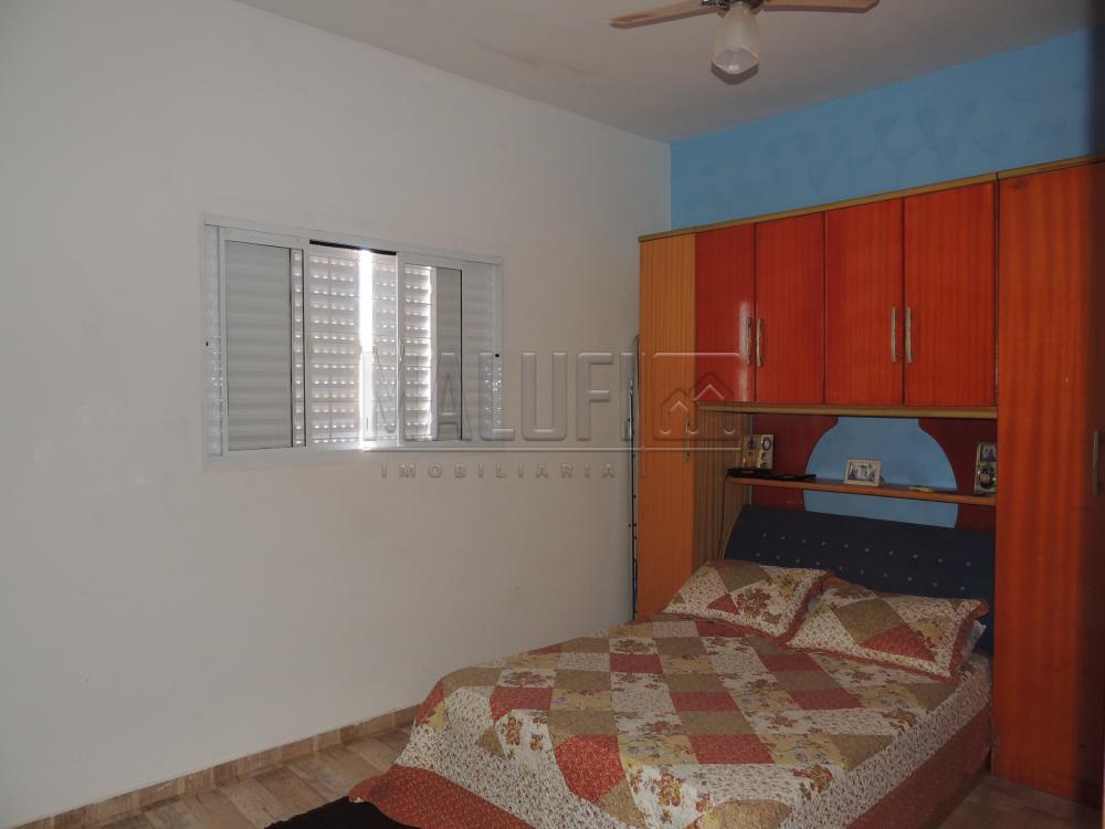 Comprar Casas / Sobrado em Olímpia apenas R$ 400.000,00 - Foto 9