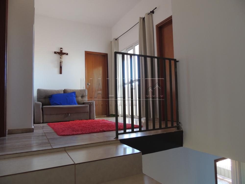 Comprar Casas / Sobrado em Olímpia apenas R$ 400.000,00 - Foto 10