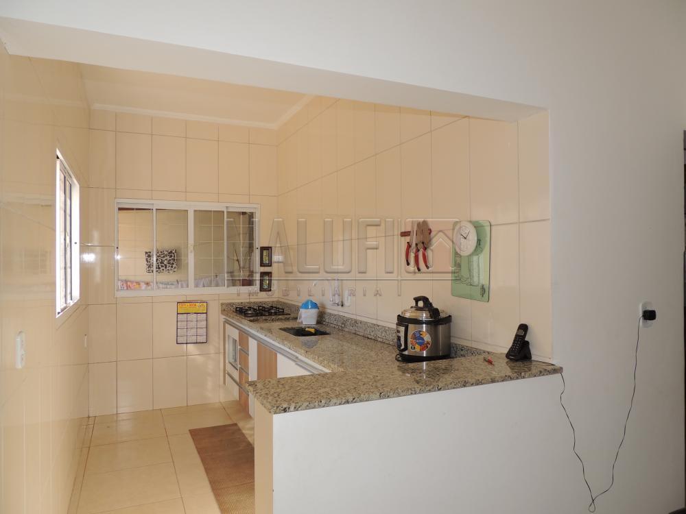 Comprar Casas / Sobrado em Olímpia apenas R$ 400.000,00 - Foto 11