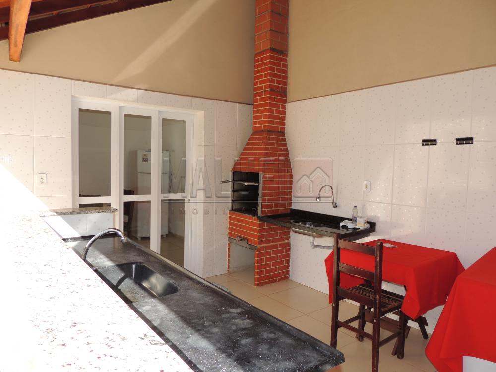 Comprar Casas / Sobrado em Olímpia apenas R$ 400.000,00 - Foto 12