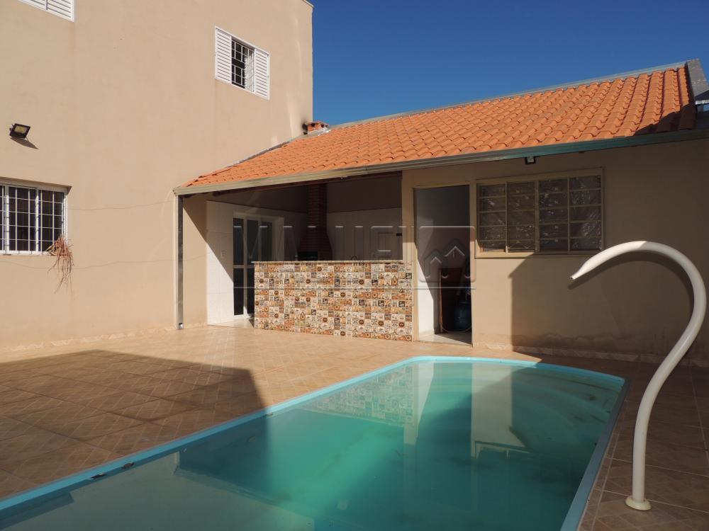 Comprar Casas / Sobrado em Olímpia apenas R$ 400.000,00 - Foto 13