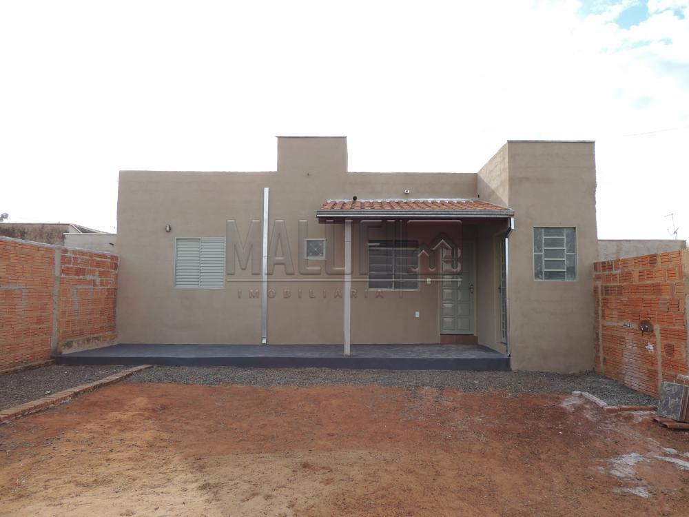 Alugar Casas / Padrão em Olímpia apenas R$ 600,00 - Foto 3