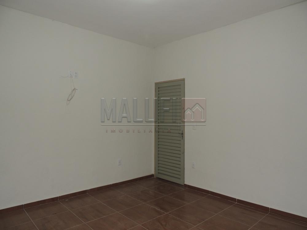 Alugar Casas / Padrão em Olímpia apenas R$ 600,00 - Foto 6