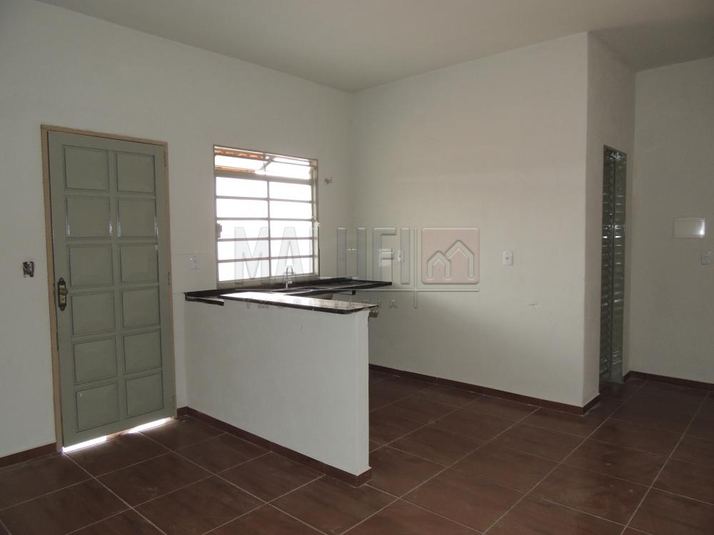 Alugar Casas / Padrão em Olímpia apenas R$ 500,00 - Foto 9