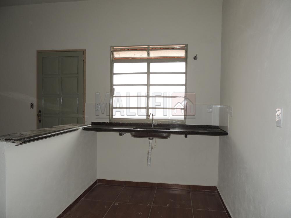 Alugar Casas / Padrão em Olímpia apenas R$ 600,00 - Foto 10