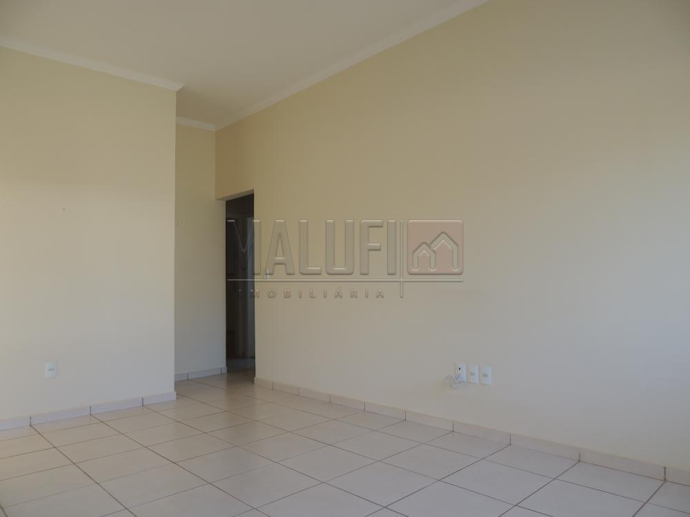 Comprar Casas / Condomínio em Olímpia apenas R$ 550.000,00 - Foto 2
