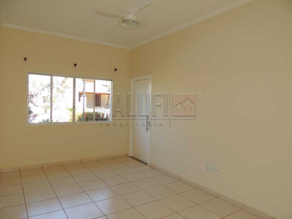 Comprar Casas / Condomínio em Olímpia apenas R$ 550.000,00 - Foto 3