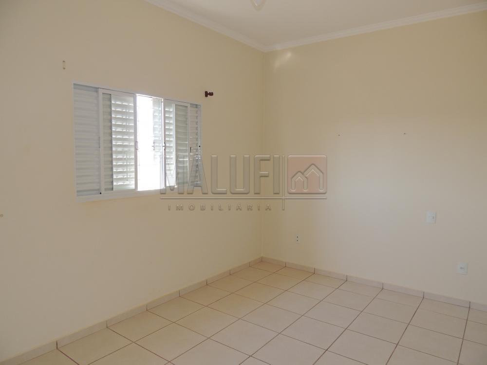 Comprar Casas / Condomínio em Olímpia apenas R$ 550.000,00 - Foto 4