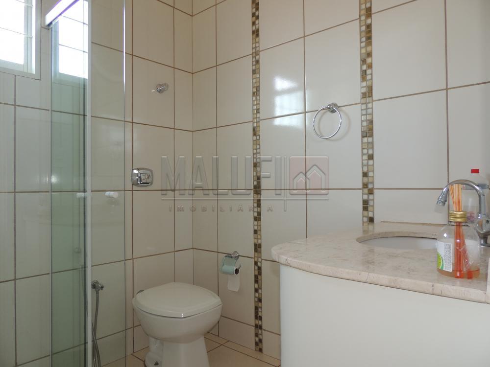 Comprar Casas / Condomínio em Olímpia apenas R$ 550.000,00 - Foto 5