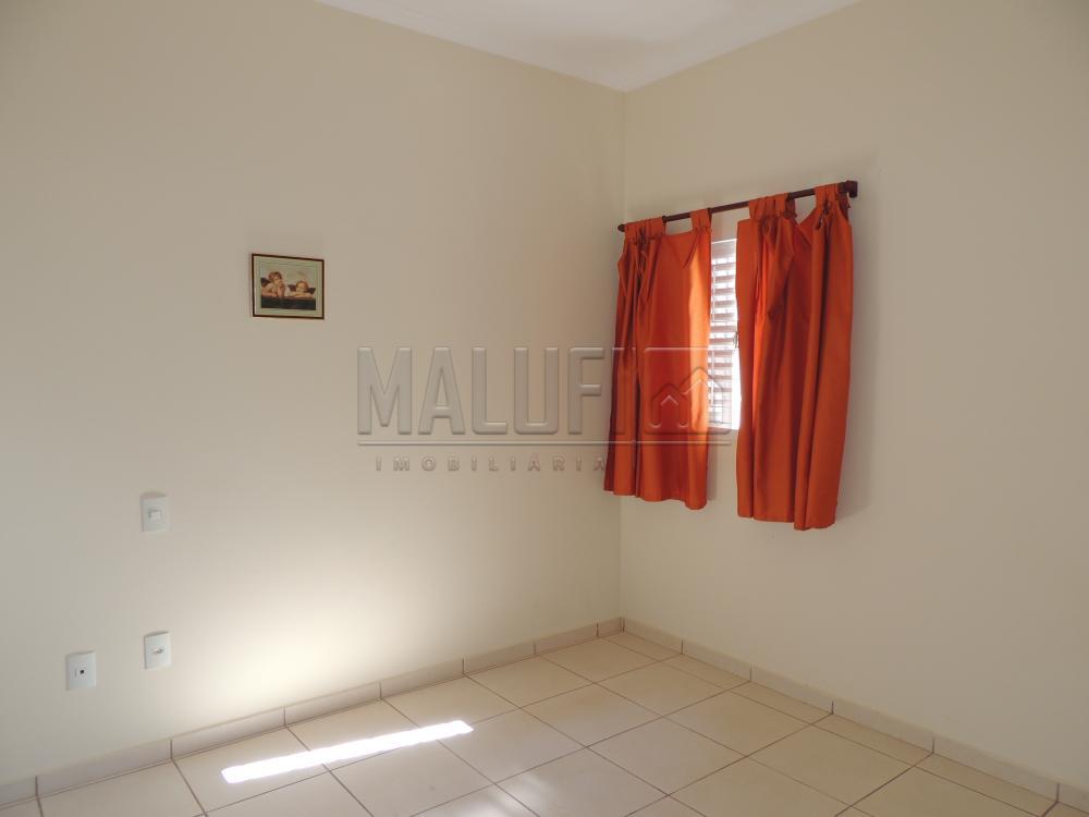 Comprar Casas / Condomínio em Olímpia apenas R$ 550.000,00 - Foto 6