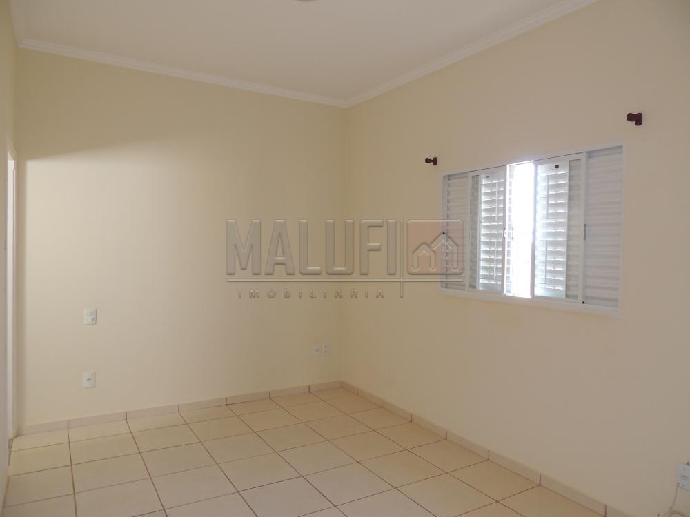 Comprar Casas / Condomínio em Olímpia apenas R$ 550.000,00 - Foto 7