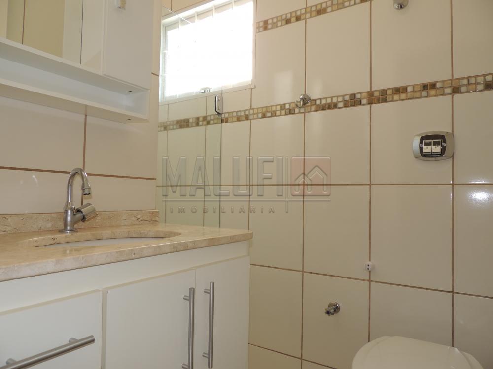 Comprar Casas / Condomínio em Olímpia apenas R$ 550.000,00 - Foto 8