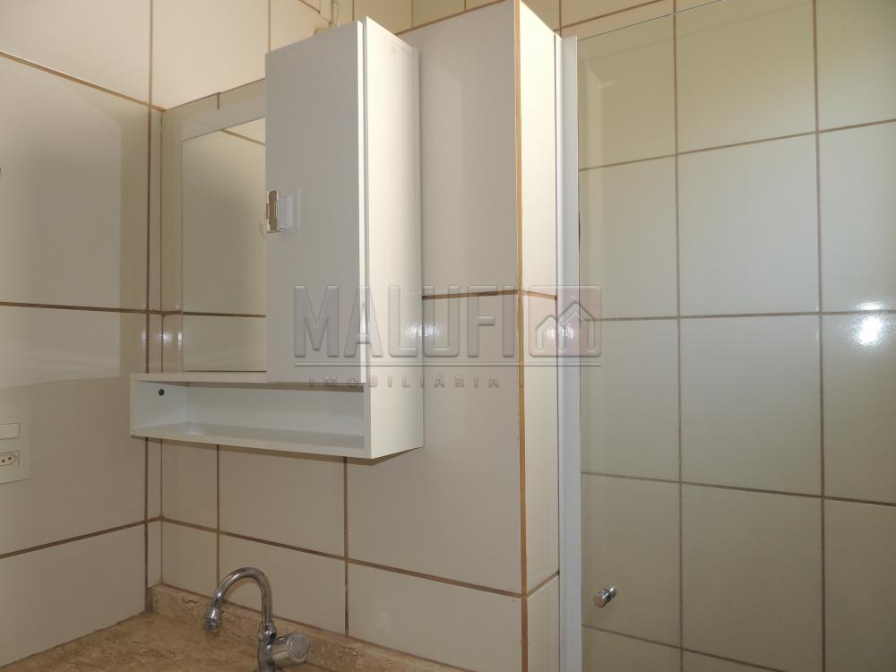Comprar Casas / Condomínio em Olímpia apenas R$ 550.000,00 - Foto 9