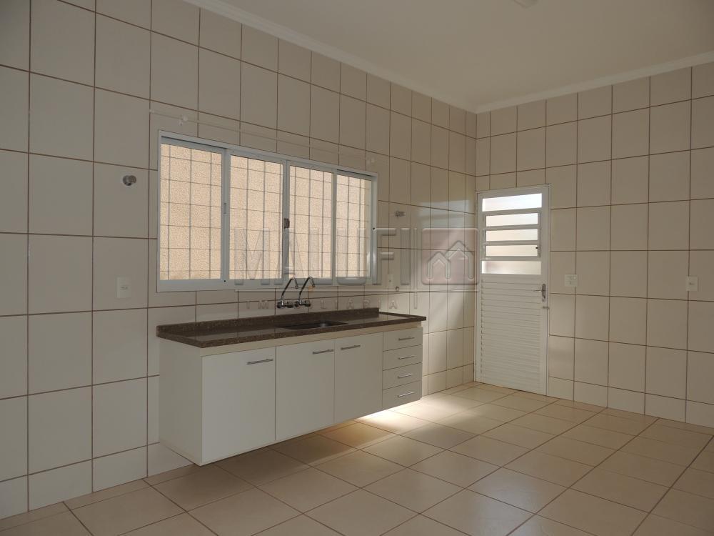 Comprar Casas / Condomínio em Olímpia apenas R$ 550.000,00 - Foto 10