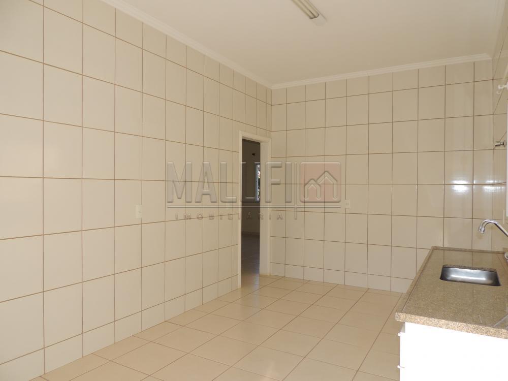 Comprar Casas / Condomínio em Olímpia apenas R$ 550.000,00 - Foto 11