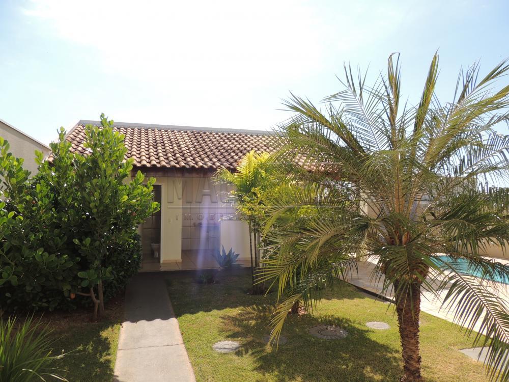Comprar Casas / Condomínio em Olímpia apenas R$ 550.000,00 - Foto 12
