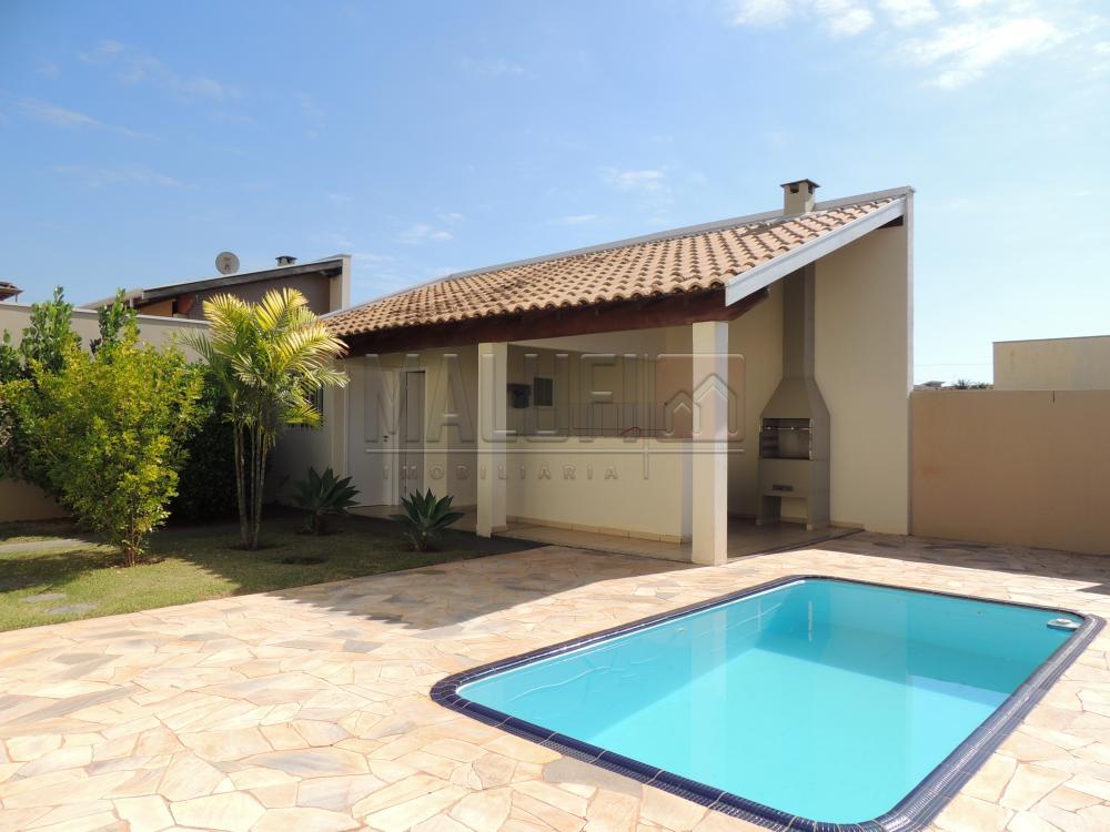 Comprar Casas / Condomínio em Olímpia apenas R$ 550.000,00 - Foto 13
