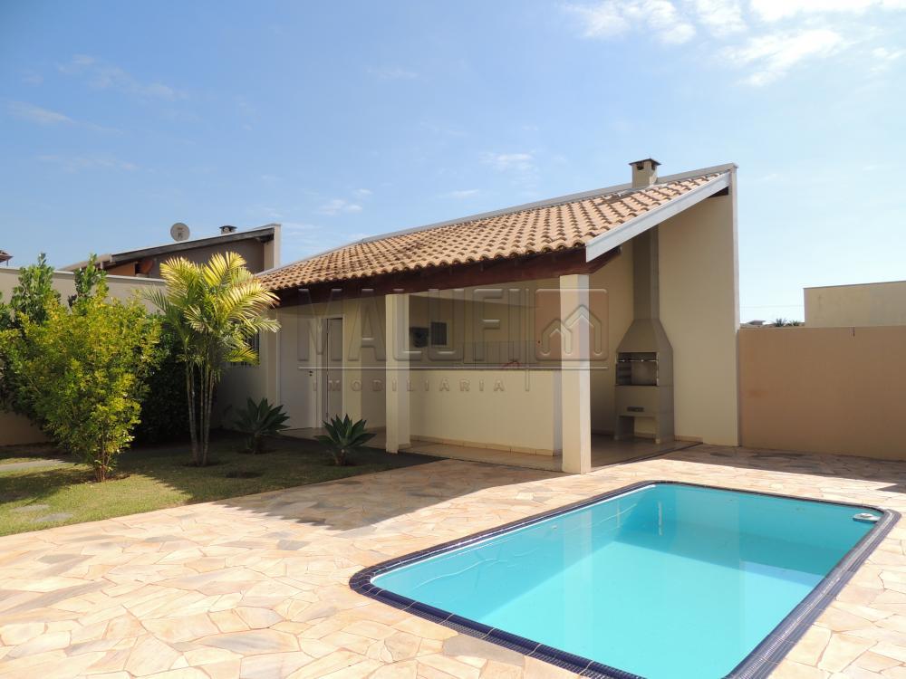 Comprar Casas / Condomínio em Olímpia apenas R$ 550.000,00 - Foto 14