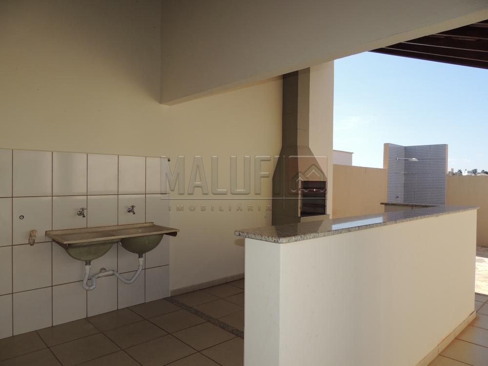 Comprar Casas / Condomínio em Olímpia apenas R$ 550.000,00 - Foto 15