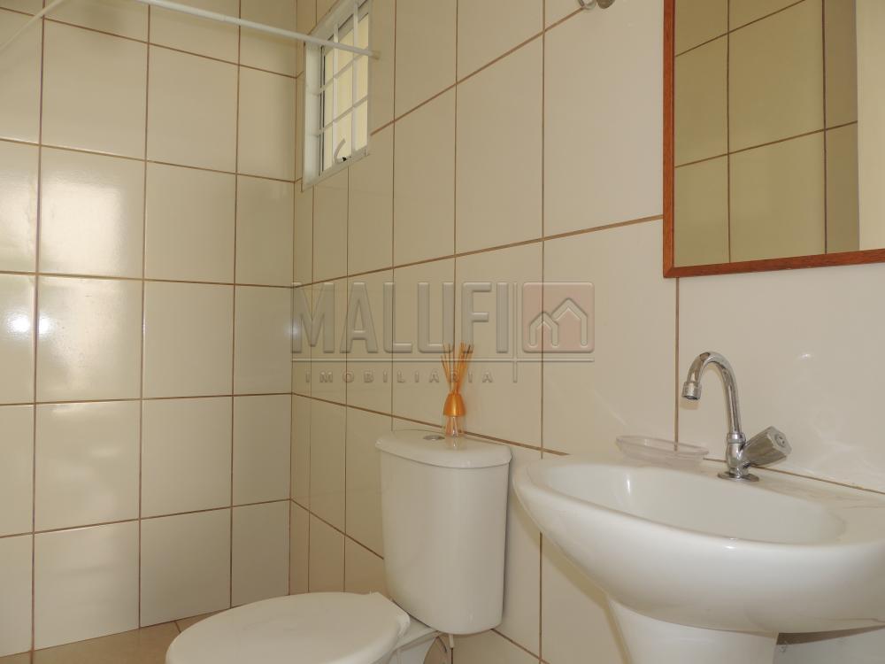 Comprar Casas / Condomínio em Olímpia apenas R$ 550.000,00 - Foto 16