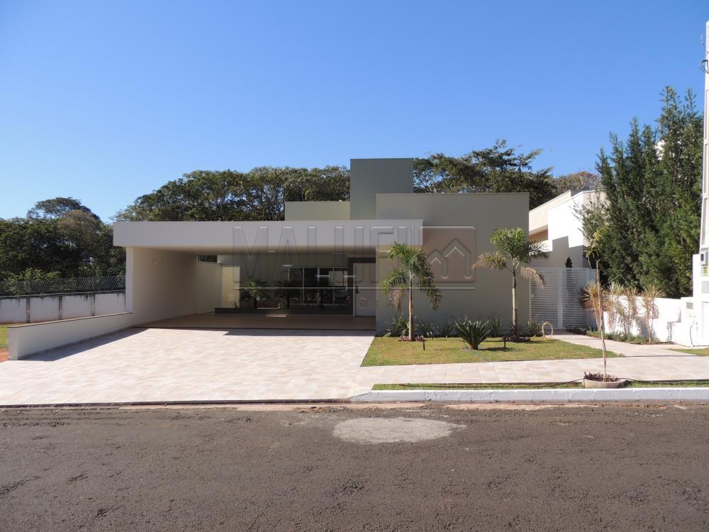Alugar Casas / Condomínio em Olímpia apenas R$ 5.000,00 - Foto 1