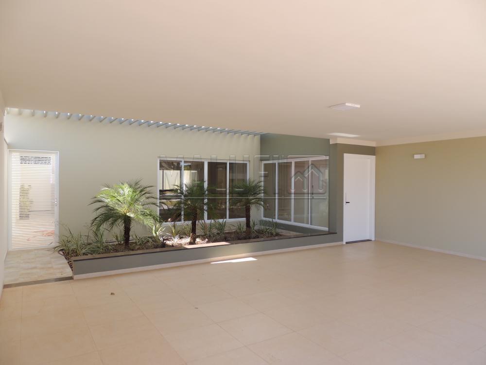 Alugar Casas / Condomínio em Olímpia apenas R$ 5.000,00 - Foto 2