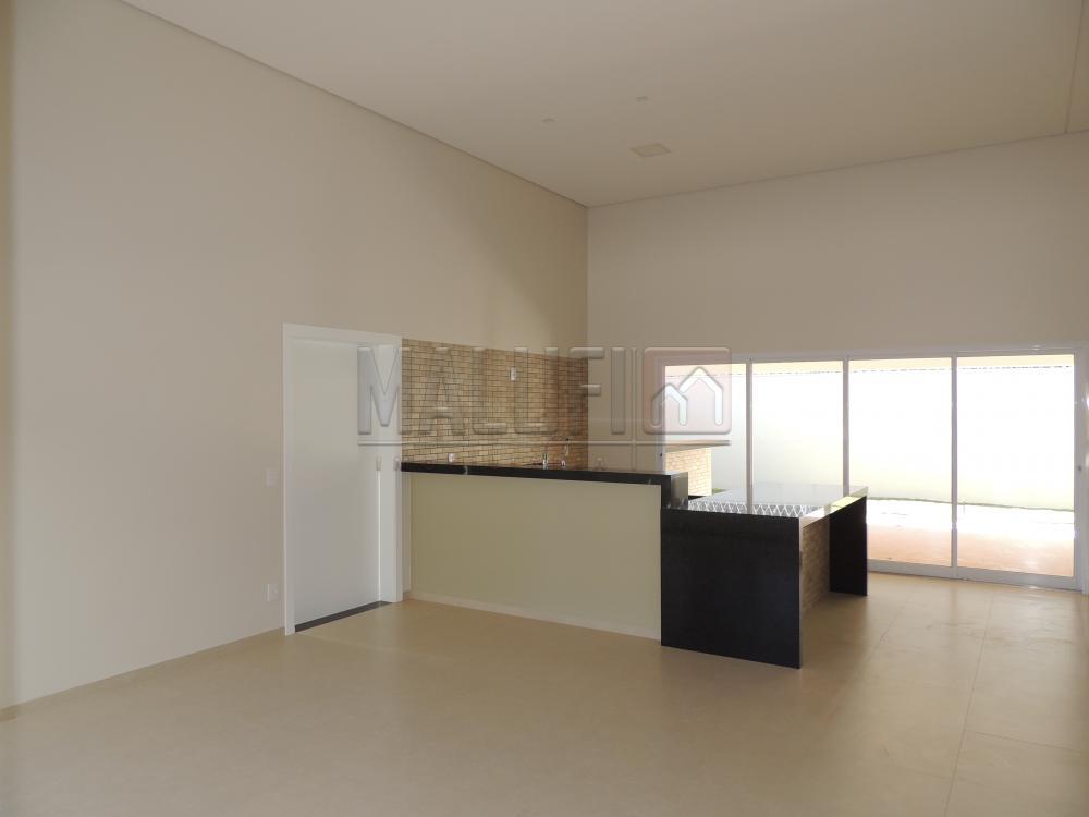 Alugar Casas / Condomínio em Olímpia apenas R$ 5.000,00 - Foto 3