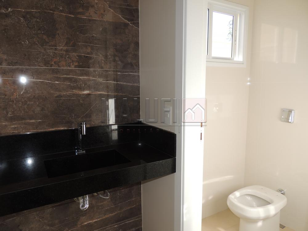 Alugar Casas / Condomínio em Olímpia apenas R$ 5.000,00 - Foto 5