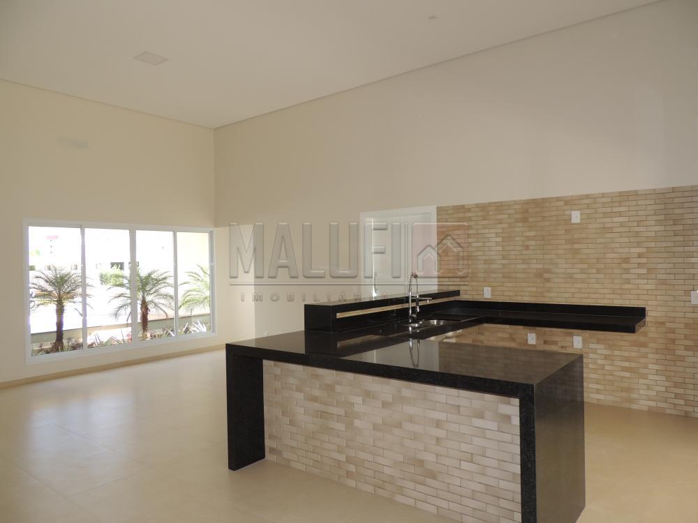 Alugar Casas / Condomínio em Olímpia apenas R$ 5.000,00 - Foto 4