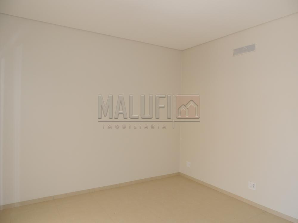 Alugar Casas / Condomínio em Olímpia apenas R$ 5.000,00 - Foto 8