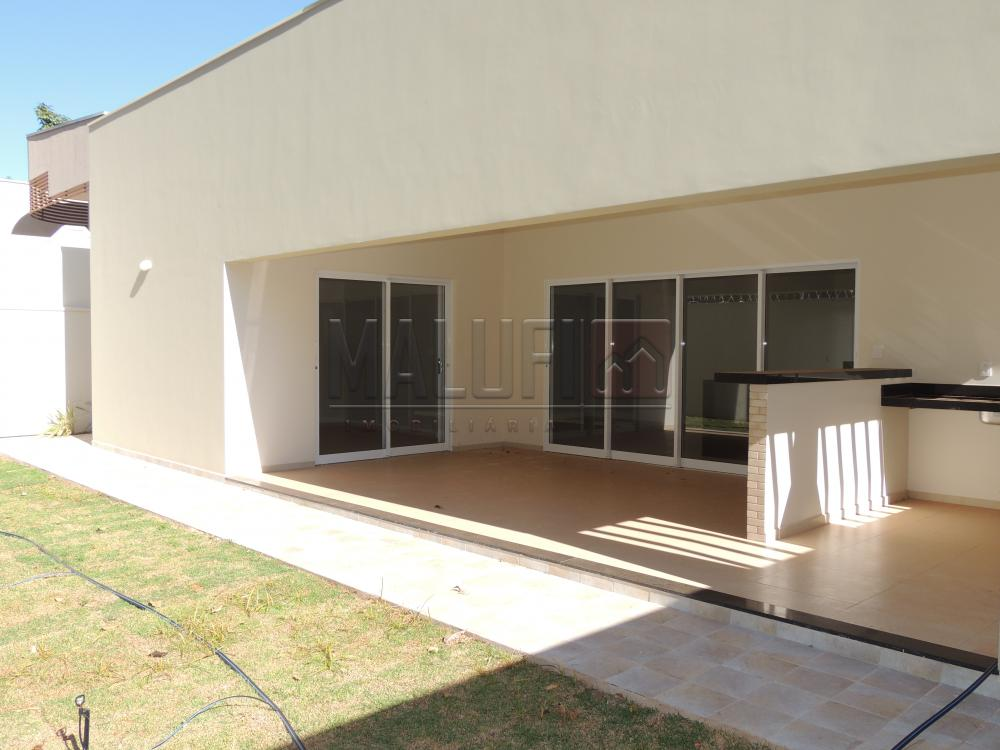 Alugar Casas / Condomínio em Olímpia apenas R$ 5.000,00 - Foto 6