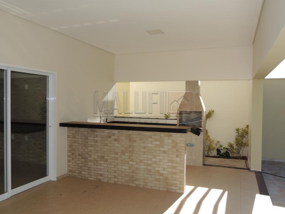 Alugar Casas / Condomínio em Olímpia apenas R$ 5.000,00 - Foto 7