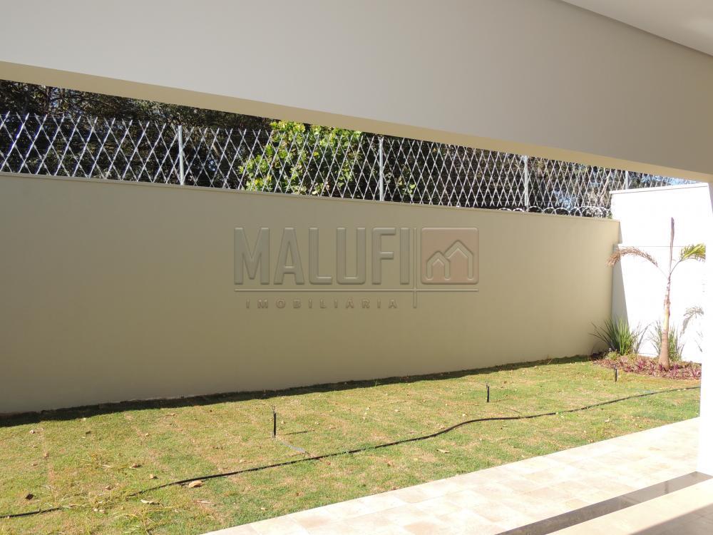 Alugar Casas / Condomínio em Olímpia apenas R$ 5.000,00 - Foto 9