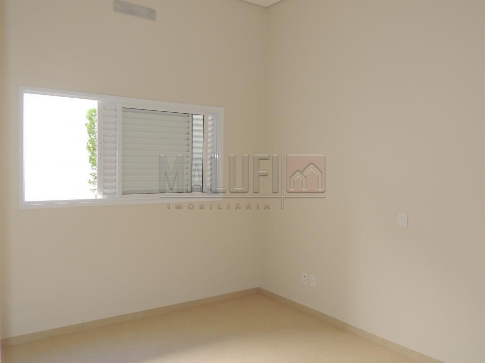 Alugar Casas / Condomínio em Olímpia apenas R$ 5.000,00 - Foto 10