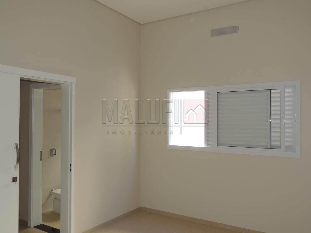 Alugar Casas / Condomínio em Olímpia apenas R$ 5.000,00 - Foto 11