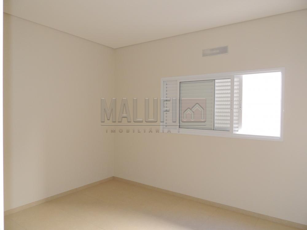 Alugar Casas / Condomínio em Olímpia apenas R$ 5.000,00 - Foto 13