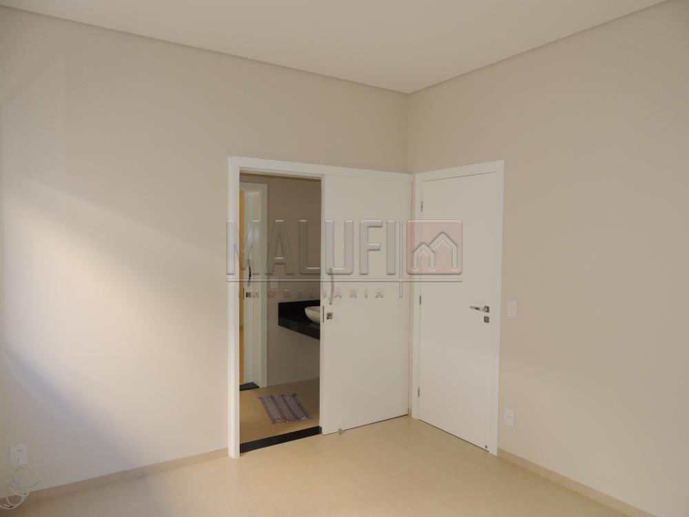 Alugar Casas / Condomínio em Olímpia apenas R$ 5.000,00 - Foto 12