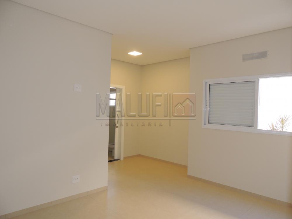 Alugar Casas / Condomínio em Olímpia apenas R$ 5.000,00 - Foto 14