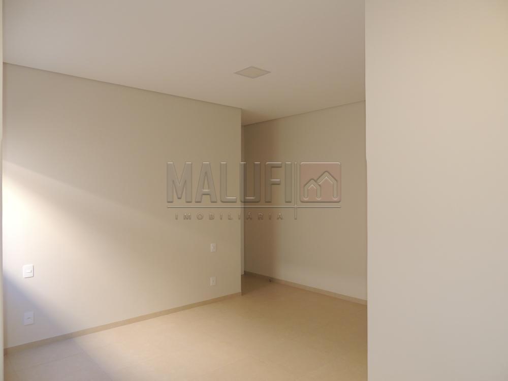 Alugar Casas / Condomínio em Olímpia apenas R$ 5.000,00 - Foto 15