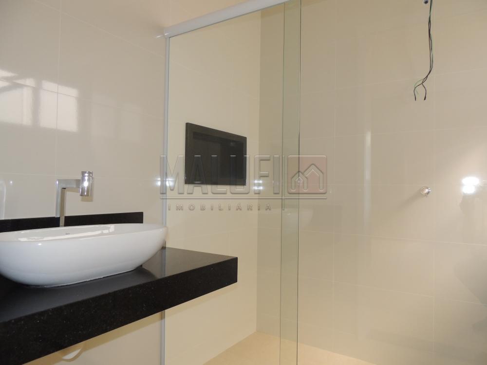 Alugar Casas / Condomínio em Olímpia apenas R$ 5.000,00 - Foto 16