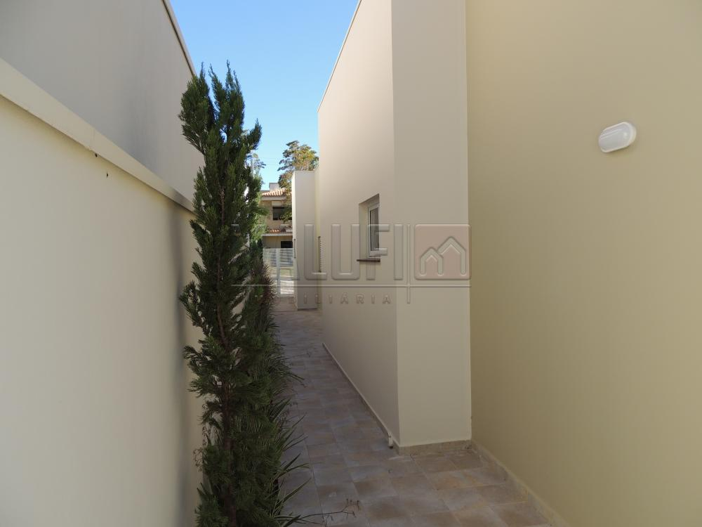 Alugar Casas / Condomínio em Olímpia apenas R$ 5.000,00 - Foto 17