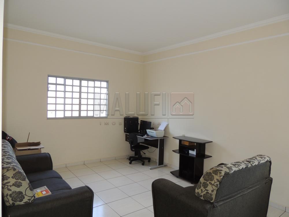 Comprar Casas / Padrão em Olímpia apenas R$ 400.000,00 - Foto 4