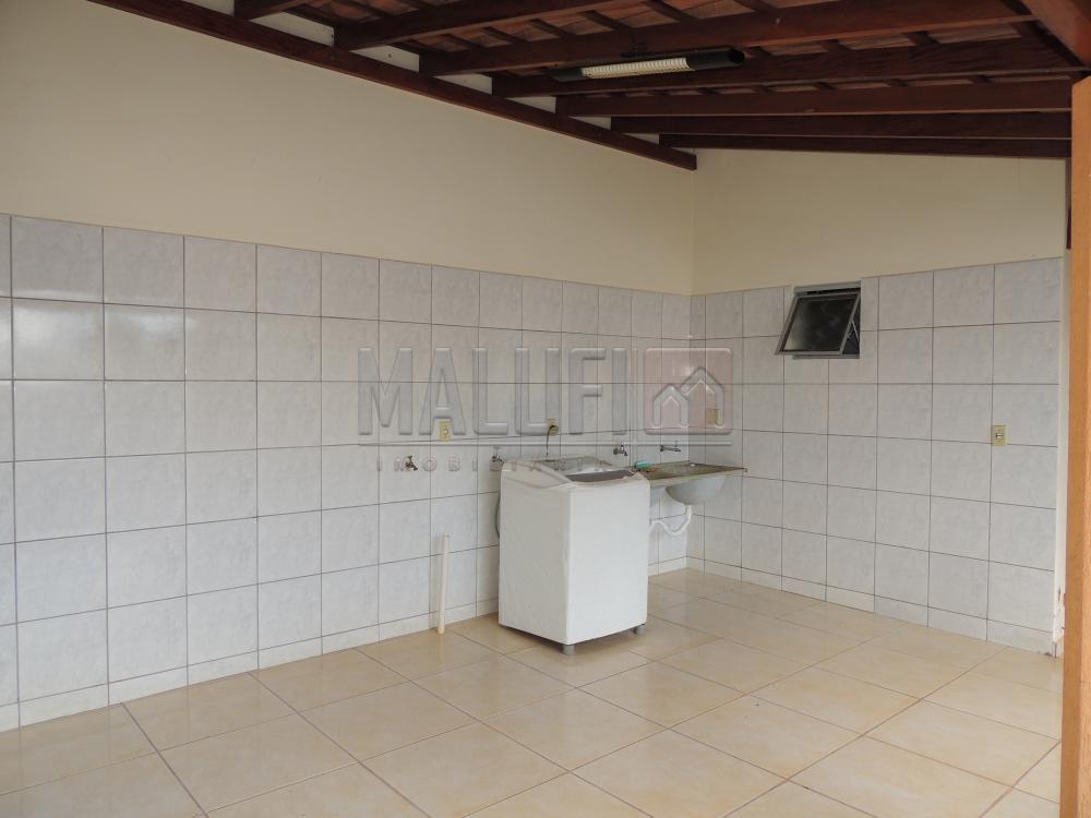 Comprar Casas / Padrão em Olímpia apenas R$ 400.000,00 - Foto 12