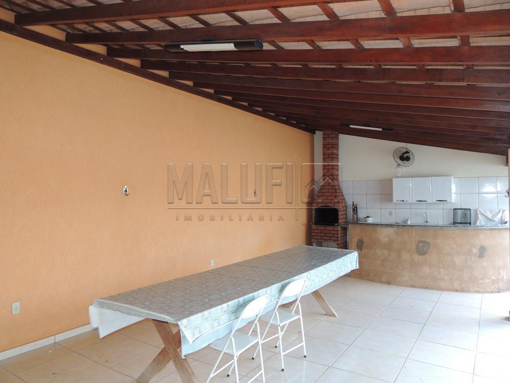 Comprar Casas / Padrão em Olímpia apenas R$ 400.000,00 - Foto 14